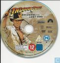 DVD / Video / Blu-ray - DVD - Indiana Jones and the Raiders of the Lost Ark