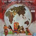 The World of Hits Vol.2