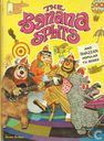 The Banana Splits Annual