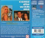 DVD / Vidéo / Blu-ray - VCD video CD - Come Die With Me
