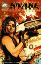 John Carpenter's Snake Plisken Chronicles