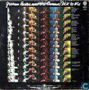 Disques vinyl et CD - Graham Parker & The Rumour - Stick to Me