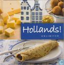 Hollands! unlimited