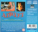 DVD / Vidéo / Blu-ray - VCD video CD - Adrift