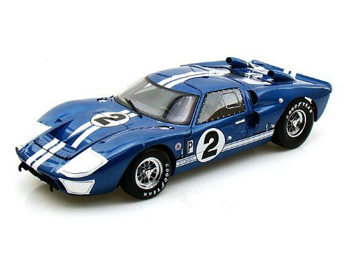 shelby collectibles scale 1 18 ford gt40 mk2 sebring 1966 catawiki. Black Bedroom Furniture Sets. Home Design Ideas