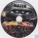 DVD / Video / Blu-ray - DVD - Nazis at the Center of the Earth