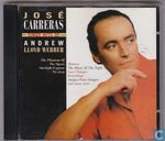 José Carreras sings hits of Andrew Lloyd Webber