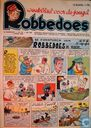 Comic Books - Spirou and Fantasio - Robbedoes reist door Congo