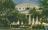 Bolshoi-theater(10)