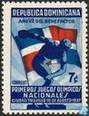 1er National Olympique