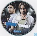 DVD / Video / Blu-ray - DVD - Double Trouble
