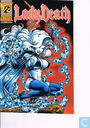 Wizard presents:Lady Death 1/2