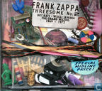 Frank Zappa Threesome No. 2