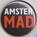 Amster Mad