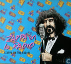 Zappa En La Radio (Zappa On The Radio)