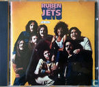 Ruben And The Jets For Real!