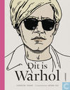 Dit is Warhol