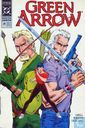 Green Arrow 28