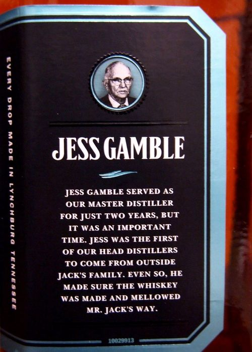 Jess and gamble money plus for blackberry playbook