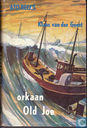 Orkaan Old Joe
