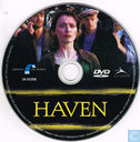 DVD / Video / Blu-ray - DVD - Haven