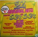 24 Original Hits from thr 50's and 60's