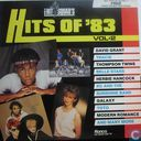 Hits of '83