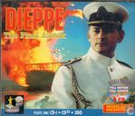 Dieppe The Final Attack