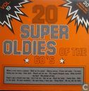 20 Super oldies of the 60's vol. 19