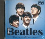 The Beatles The Legend Continues