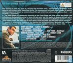 DVD / Video / Blu-ray - VCD video CD - Goldfinger