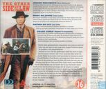 DVD / Video / Blu-ray - VCD video CD - The Other Side of the Law