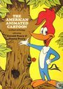 The American Animated Cartoon