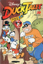 Comics - DuckTales (Illustrierte) - DuckTales  20