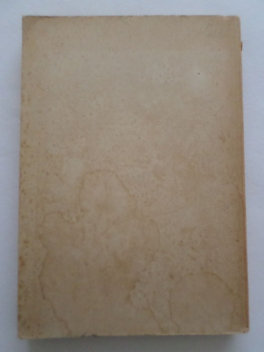 History nine publications on the dutch east indies before for 1945 dutch east indies cuisine