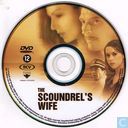 DVD / Video / Blu-ray - DVD - The Scoundrel's Wife
