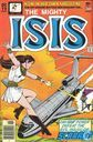 The Mighty Isis 1