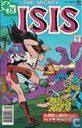 The Mighty Isis 6