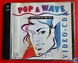 Pop & wave The clips of the 80's