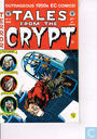 Tales from the Crypt 27