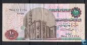 Egypt 10 Pounds 2003, 19 August