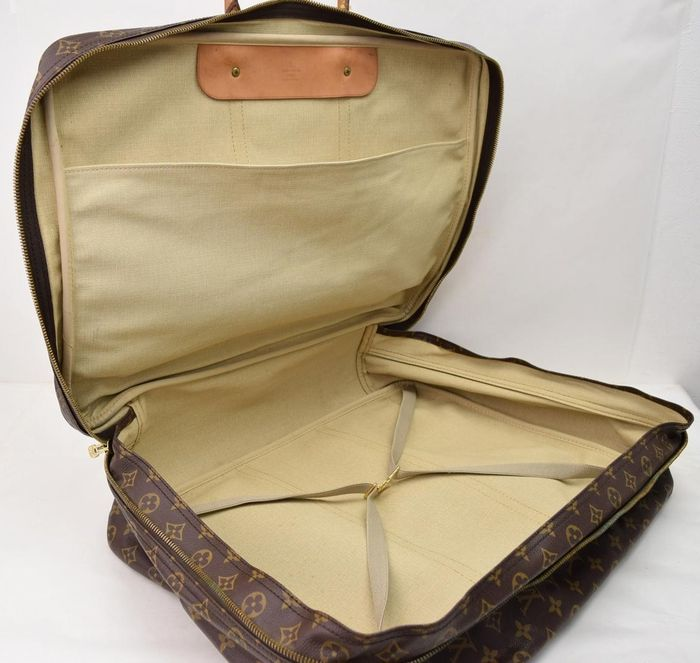 valise vuitton stratos,Valise Stratos Louis Vuitton occasion Valise ... 83c4d84913a