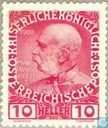 60 Years of the Reign of Emperor Franz Joseph