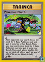Pokemon March