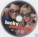 DVD / Video / Blu-ray - DVD - Lucky Numbers