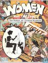 Women and the Comics