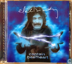 Vinyl records and CDs - Captain Beefheart & his Magic Band - Electricity