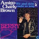 Amigo Charly Brown