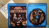 DVD / Video / Blu-ray - Blu-ray - Beth Hart Joe Bontmassa Live in Amsterdam