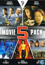 Movie 5 Pack 7